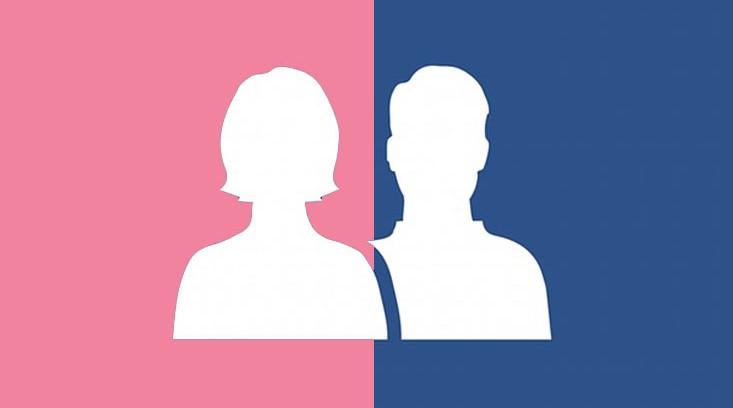 Effect of Gender Equality