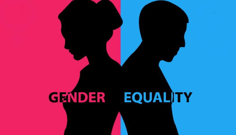 Importance of Gender Equalities